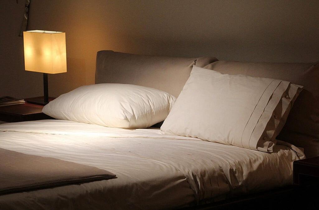Lucid vs TempurPedic, which mattress topper is good