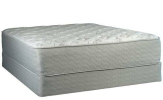 Mattress Disposal and Recycling in Philadelphia PA