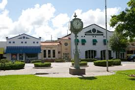 Homestead, Florida