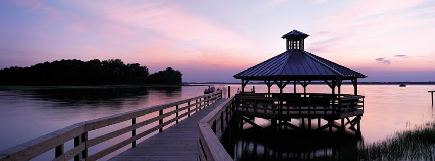 Suffolk, Virginia