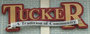 Tucker, GA