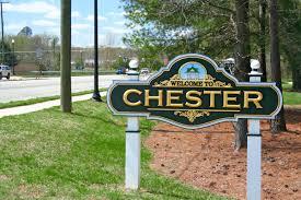 Chester, VA