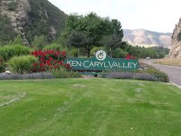 Ken Caryl, Colorado