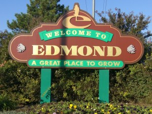 Edmond Mattress Disposal