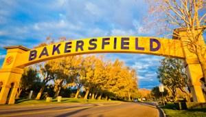 Bakersfield Mattress Disposal