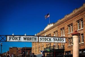 Fort Worth Mattress Disposal