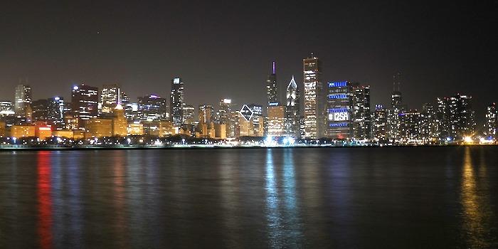 Chicago Mattress Removal Disposal