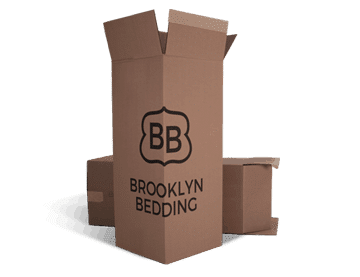Brooklyn Bedding Reviews