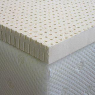 the mattress expert simmons nxg