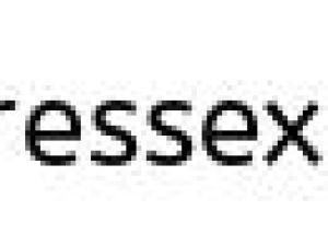 Cayman Islands, Mattress Experts, mattress, furniture, beds, sleep, pillows, blankets, sheets, linens, cooling