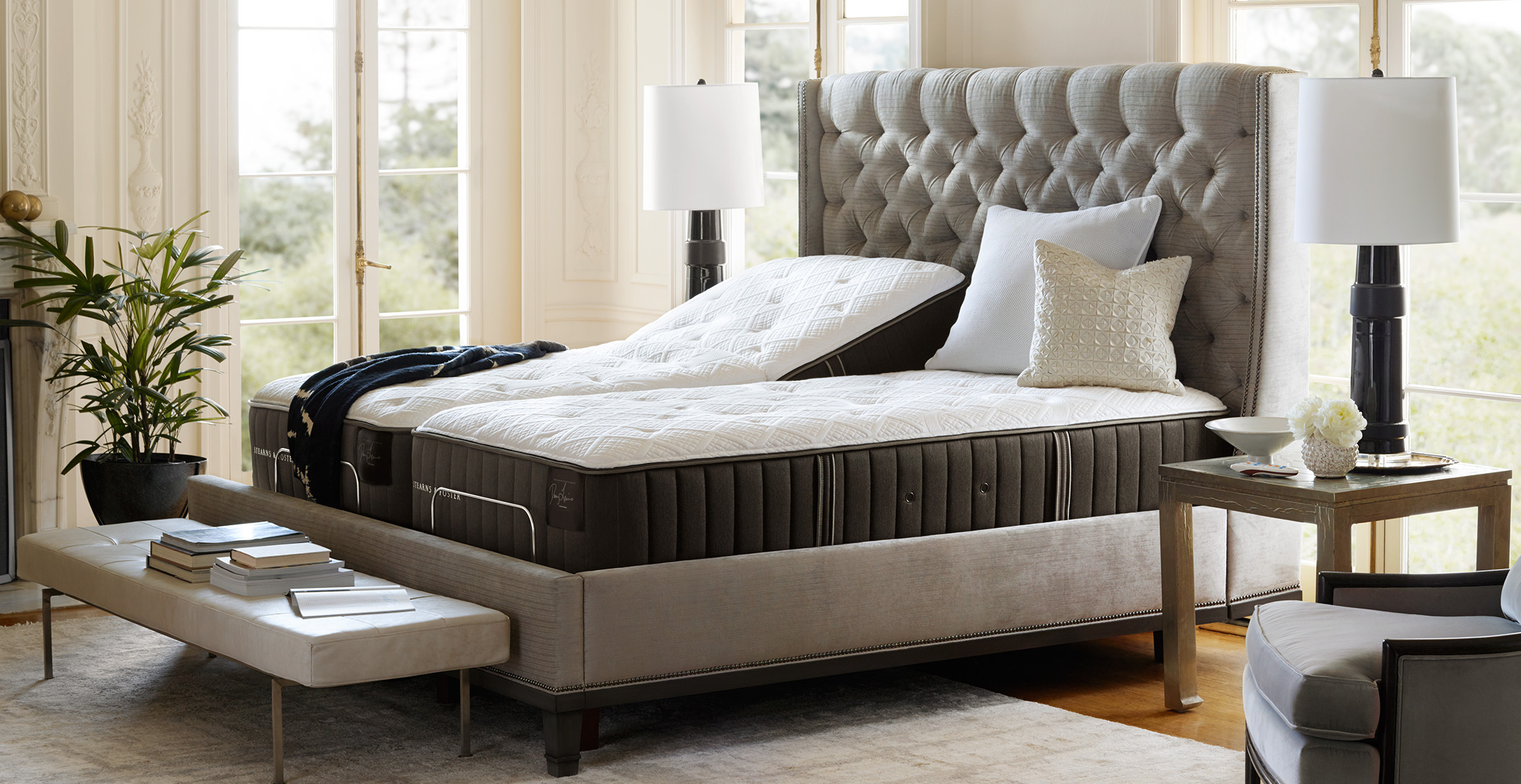 Adjustable Base Frequently Asked Questions Mattress Folks