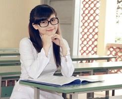 girl-678699_640
