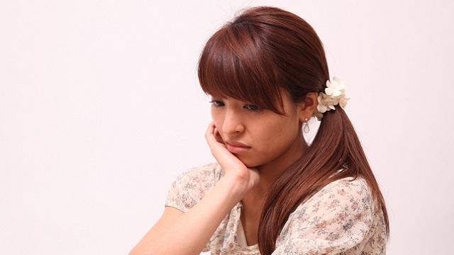西川エアーは腰痛効果よりも腰が痛いと有名な高反発マットレス?