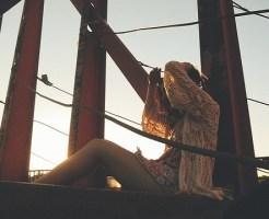 girl-569117_640-1