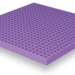 Purple Mattress Review Mattresshelp Org