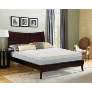 Best Latex Mattress Reviews   MattressHelp org