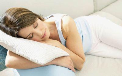 How long should your nap last