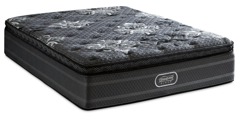 simmons mattresses reviews may 2021 mattress obsessions
