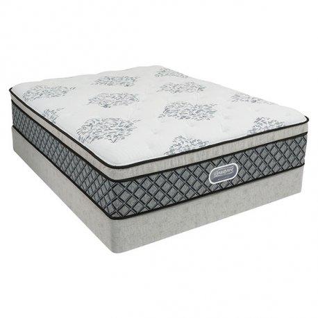 mattress superstore edmonton