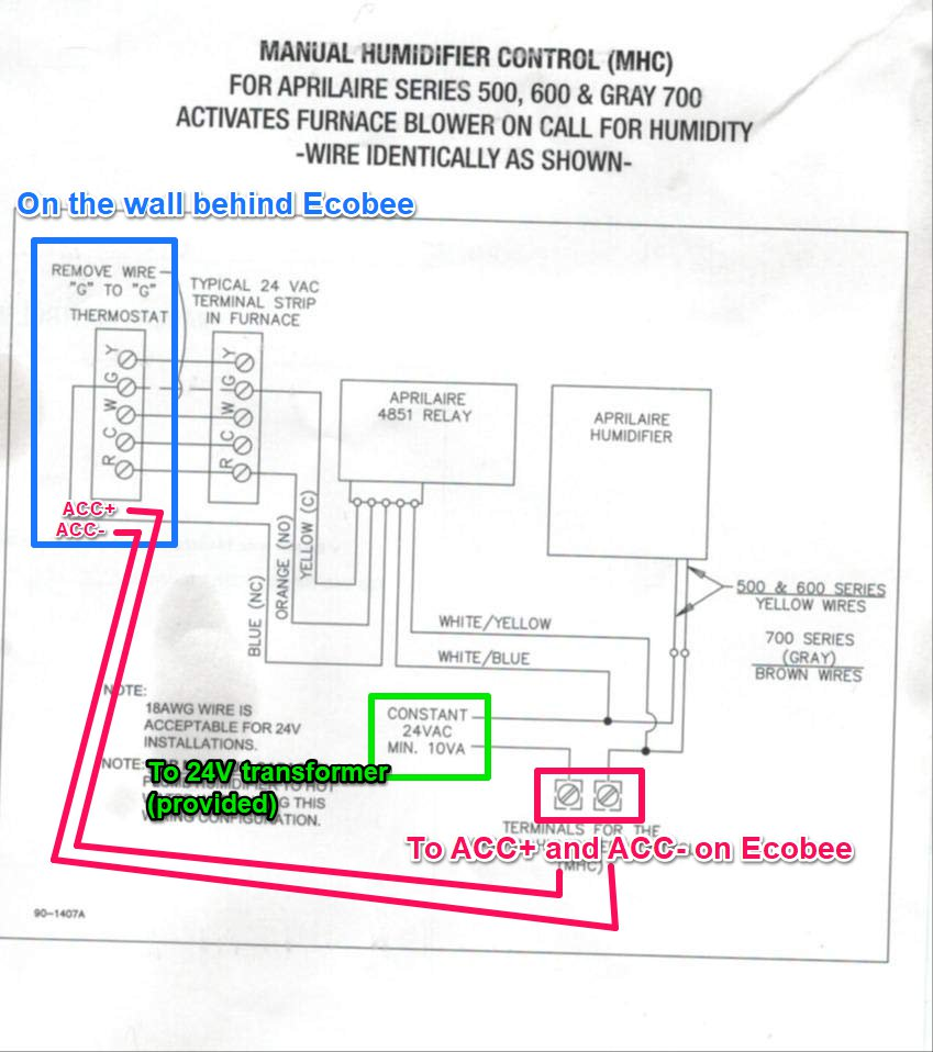 Air Conditioning Ecobee Wiring Diagram from i1.wp.com
