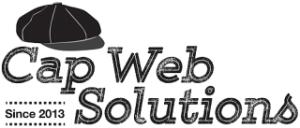 CapWebSolutions_Logo-320x137