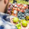 Supermarket Value VS Big Brands