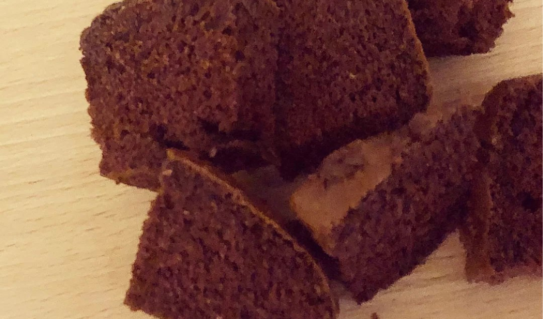 Slimming World Curly Wurly Brownies Low Syn Matts Cafe