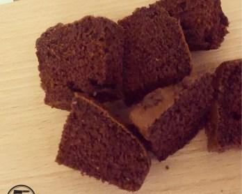 Slimming World Diet Coke Chocolate Cake (Low Syn) - Matt's ...