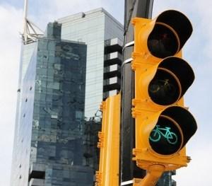 Bike traffic lights_0