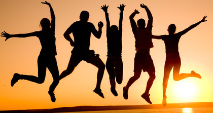 jump-for-happiness