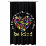 Kindness Stocking Stuffer