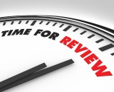 Getting Reviews for Your Amazon Listing