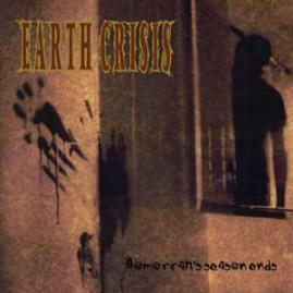 Earth_Crisis_Gomorrah's_Season_Ends_album_cover