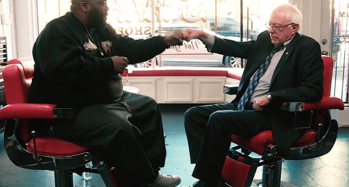 killer-mike-and-bernie-sanders-talk-politics-at-the-barber-shop-via-screencap-800x430