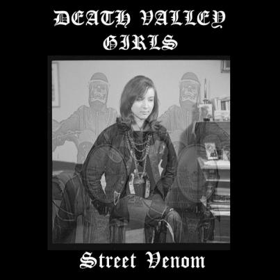 death-valley-girls-arrow-street-venom