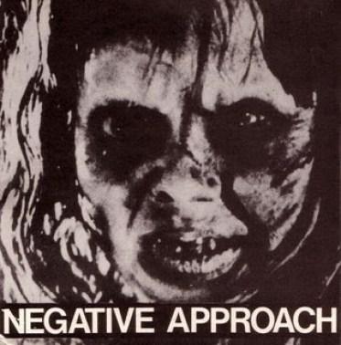 negative_approach