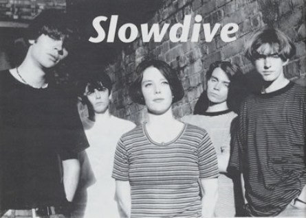 20051025-slowdive_zillo_nov1991_5820
