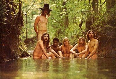 Allman_Brothers_gatefold_1969.jpg