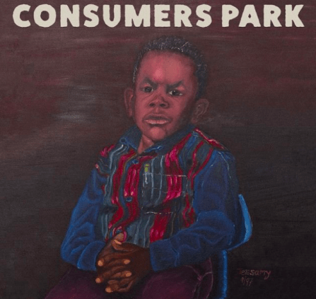 chuck-strangers-consumers-park-1521221484-compressed