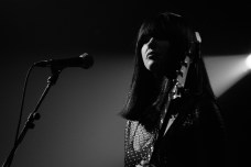 KHRUANGBIN FULL COLLECTION LINK: http://mattsmusicmine.com/2018/04/07/live-photography-khruangbin-live-at-rex-theatre-april-6th-2018/