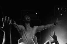 ANDREW W.K. COLLECTION LINK: http://mattsmusicmine.com/2018/05/22/live-photography-andrew-w-k-live-at-mr-smalls-theater-may-22nd-2018/