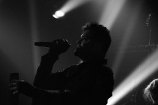 VYCES COLLECTION LINK: http://mattsmusicmine.com/2018/05/01/live-photography-vyces-live-at-rex-theater-april-30th-2018/