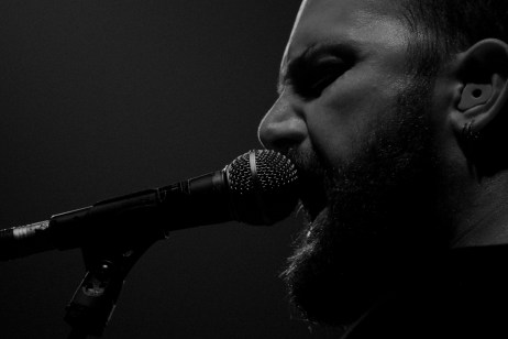 DYSCARNATE COLLECTION LINK: http://mattsmusicmine.com/2018/07/14/live-photography-dyscarnate-live-at-rex-theater-july-14th-2018/