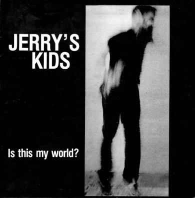 jerry_cover