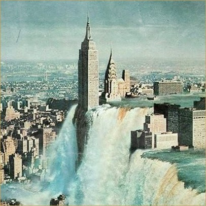 york_cover