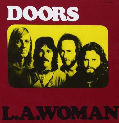 doors_cover_01