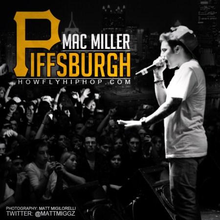 mac_miller_01