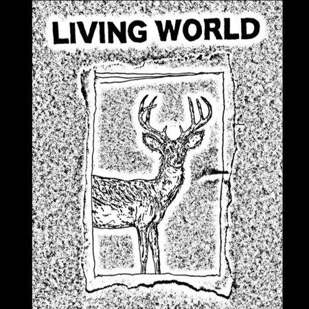 living_01