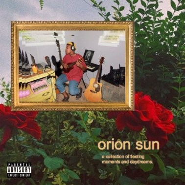 orion_01