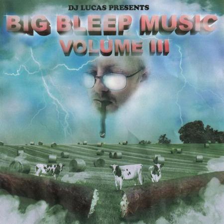 big_bleep_01